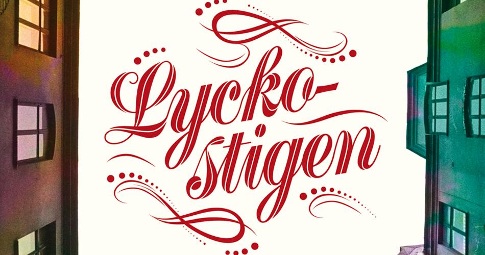 Lyckostigen_banner