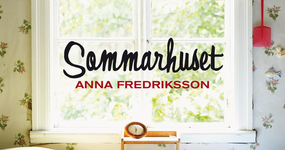 Sommarhuset_banner
