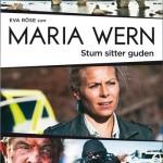 maria_wern_stum_sitter_guden