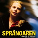 sprangaren_video_on_demand