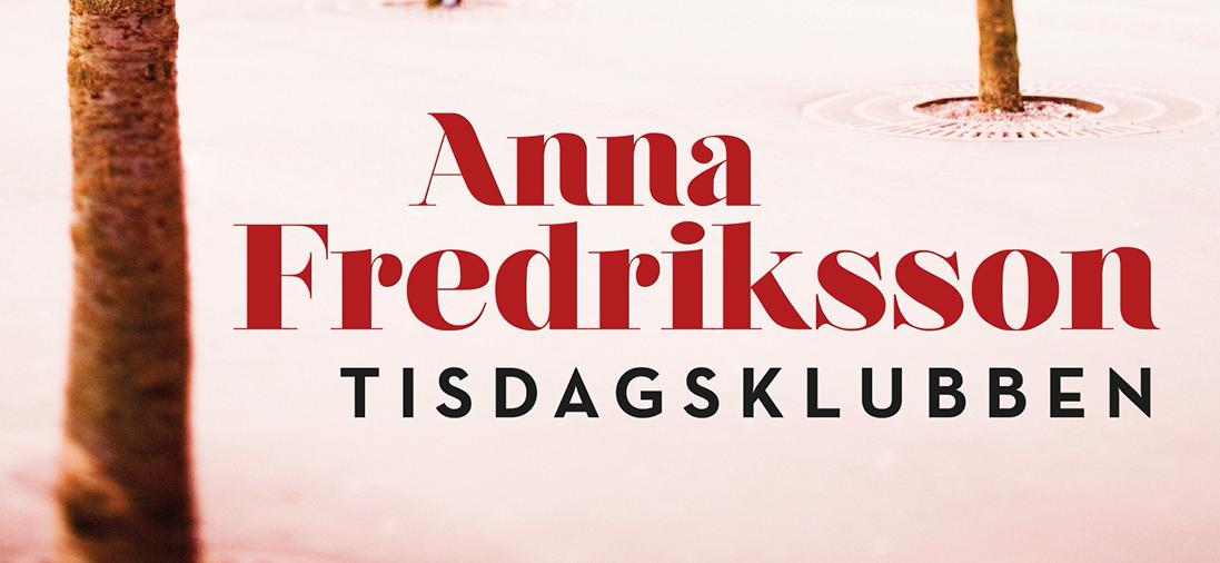 tisdagsklubben_banner