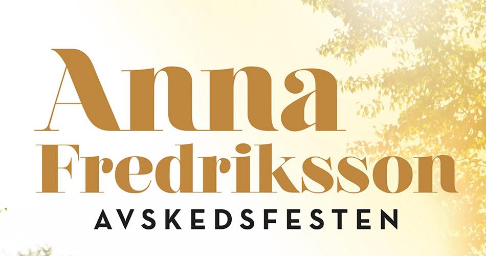 avskedsfesten-banner
